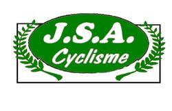 JSA CYCLISME