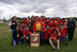 rugby chabanais