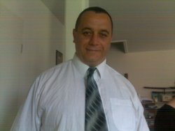 Sylvain Labroy