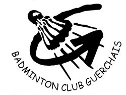 Badminton Club Guerchais