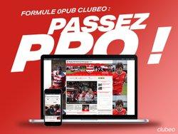 Formule 0PUB : ils nous font confiance pour la saison 2020/2021