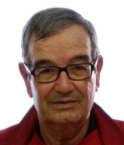 Gérard AUSTRUY