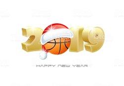 Nouvelle année!