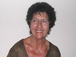 Monique Inger