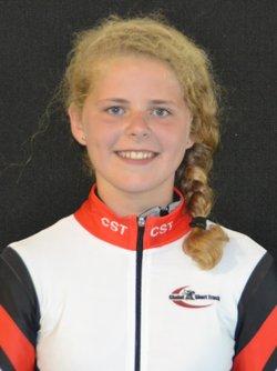 Aurélie FROWIJN