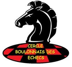 Cercle Boulonnais des Echecs