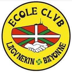 Ecole Club Lagunekin Bayonne