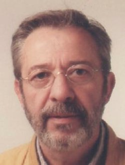 Michel SEMPELL