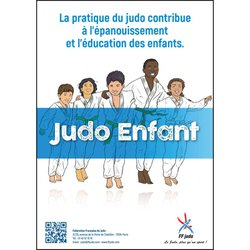 Forum des associations et Inscriptions nouvelle saison