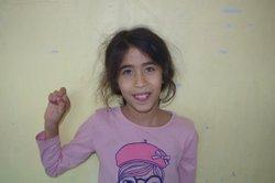 Elina Benhafaid
