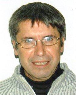 Daniel MARC