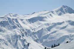 Premiers secours en autonomie en cas d'avalanche