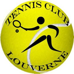 Tennis Club Louvernéen