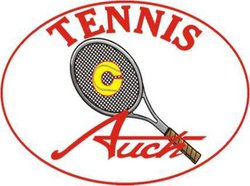 Tennis Club Auscitain