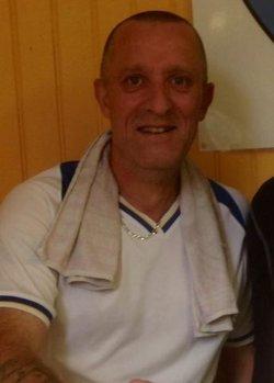 BRUNO FARISON