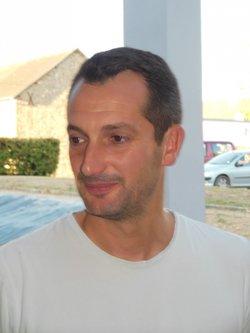 Jérémy Tual
