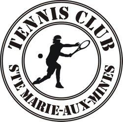 Tennis Club Ste Marie-aux-Mines