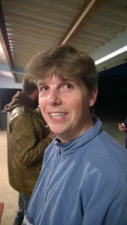 Frédéric TAUTOU