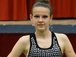 Mathilde Bascop