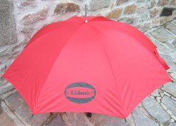 Parapluies USN