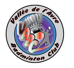 Vallée de l'Avre Badminton Club