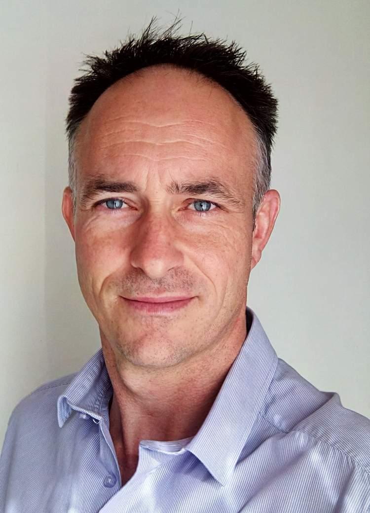 Olivier BAZIREAU