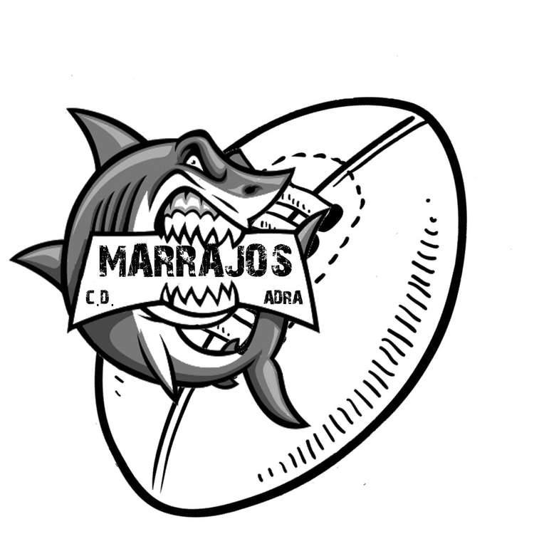 C.D. Marrajos Rugby
