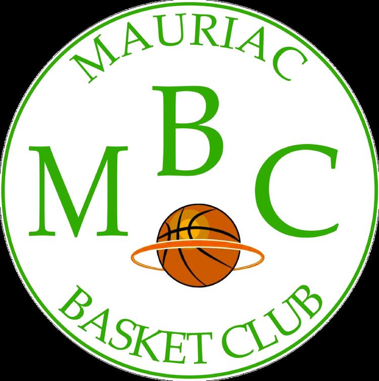 MBC Seniors