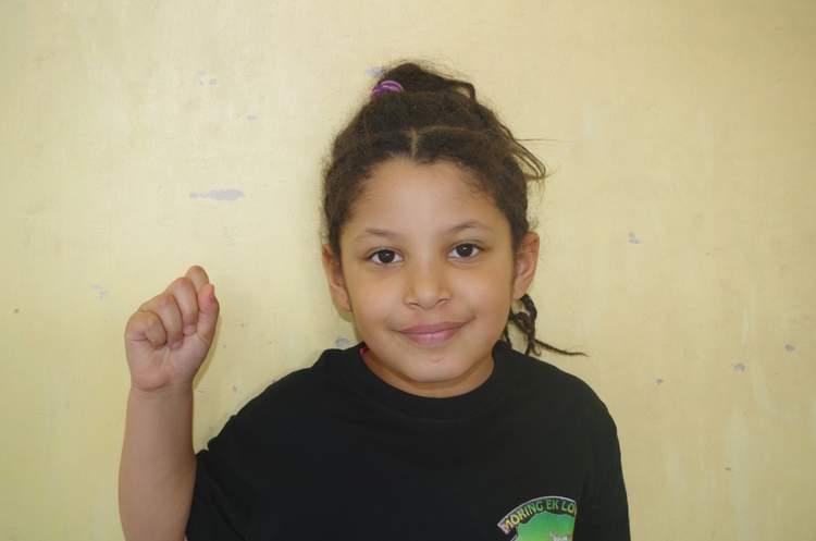Soya Chabiron