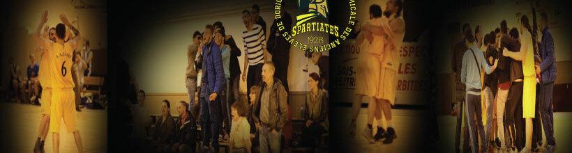 Amicales des Anciens Élèves de Dorignies Douai : site officiel du club de basket de DORIGNIES - clubeo