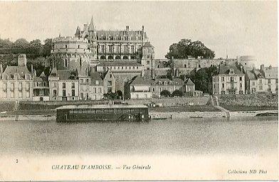 photo amboise 1942 2.jpg