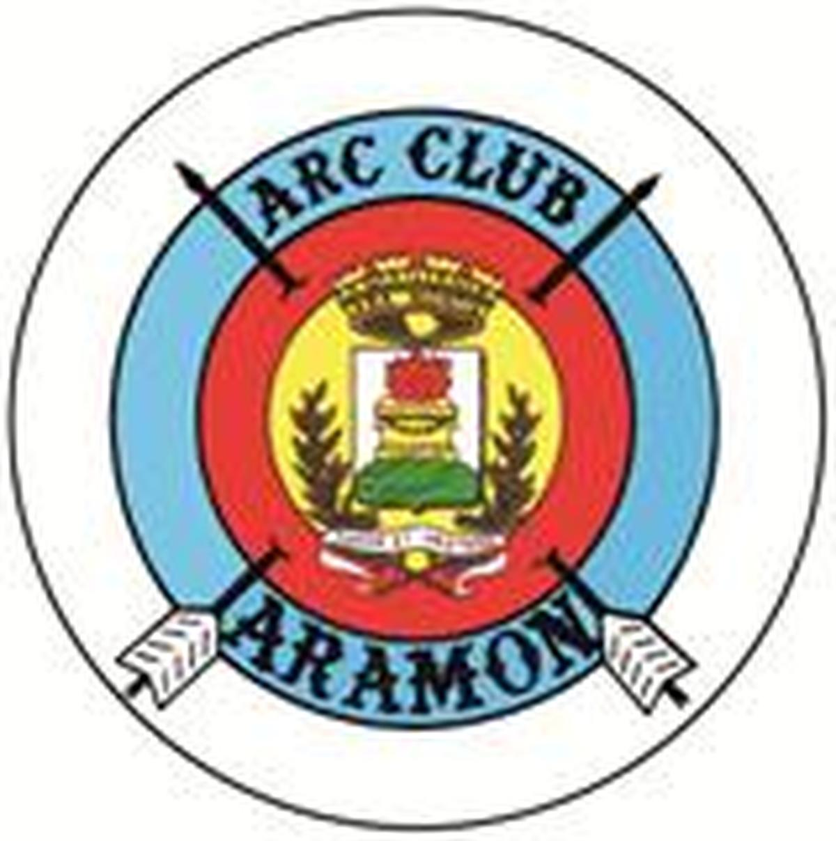 ARC CLUB ARAMON