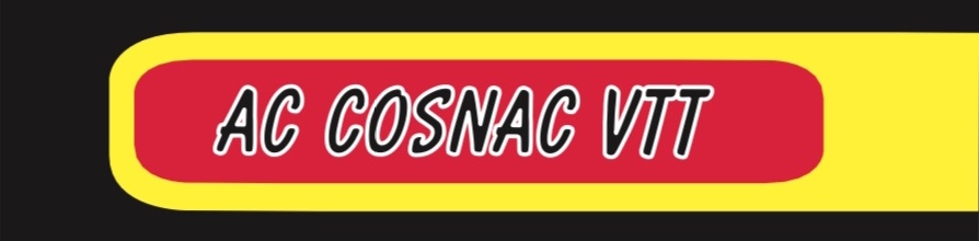 Association cycliste  COSNAC : site officiel du club de cyclisme de COSNAC - clubeo