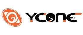 Ycone.jpg