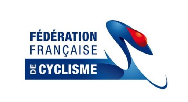 logo ffc.jpg