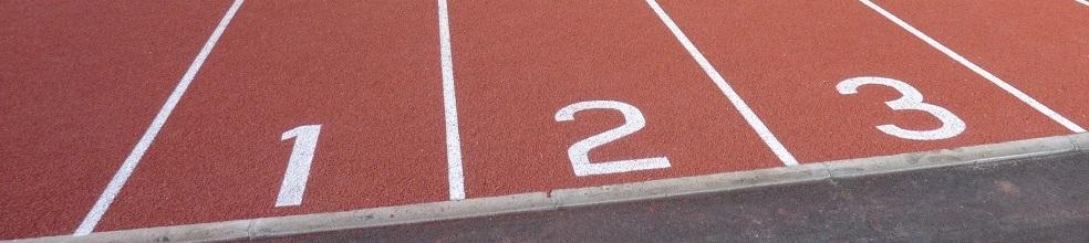 Athlétic Club de Magny-en-Vexin : site officiel du club d'athlétisme de Magny-en-Vexin - clubeo