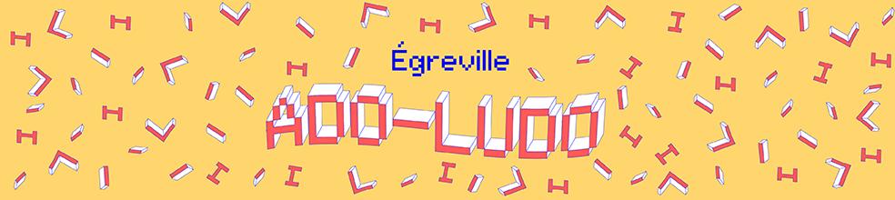 ADO-LUDO EGREVILLE : site officiel du club de randonnee de EGREVILLE - clubeo