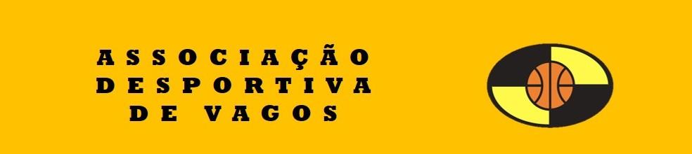 Associação Desportiva de Vagos : site oficial do clube de basquete de VAGOS - clubeo