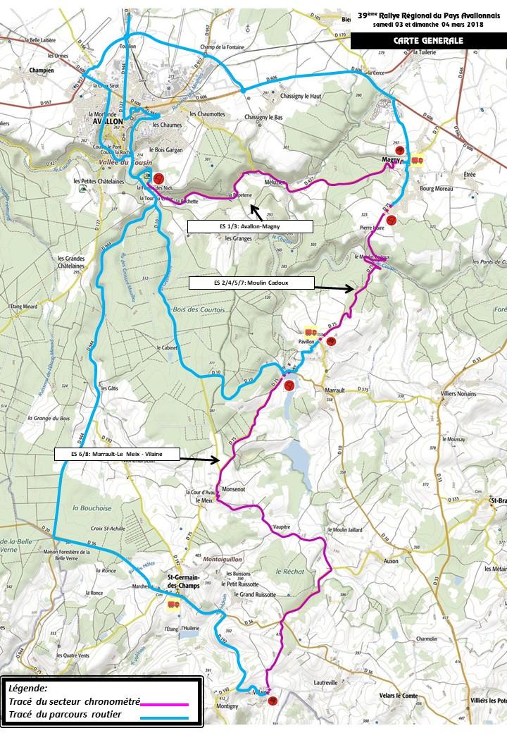 2018-Avallonnais-carte-generale-20171015.jpg