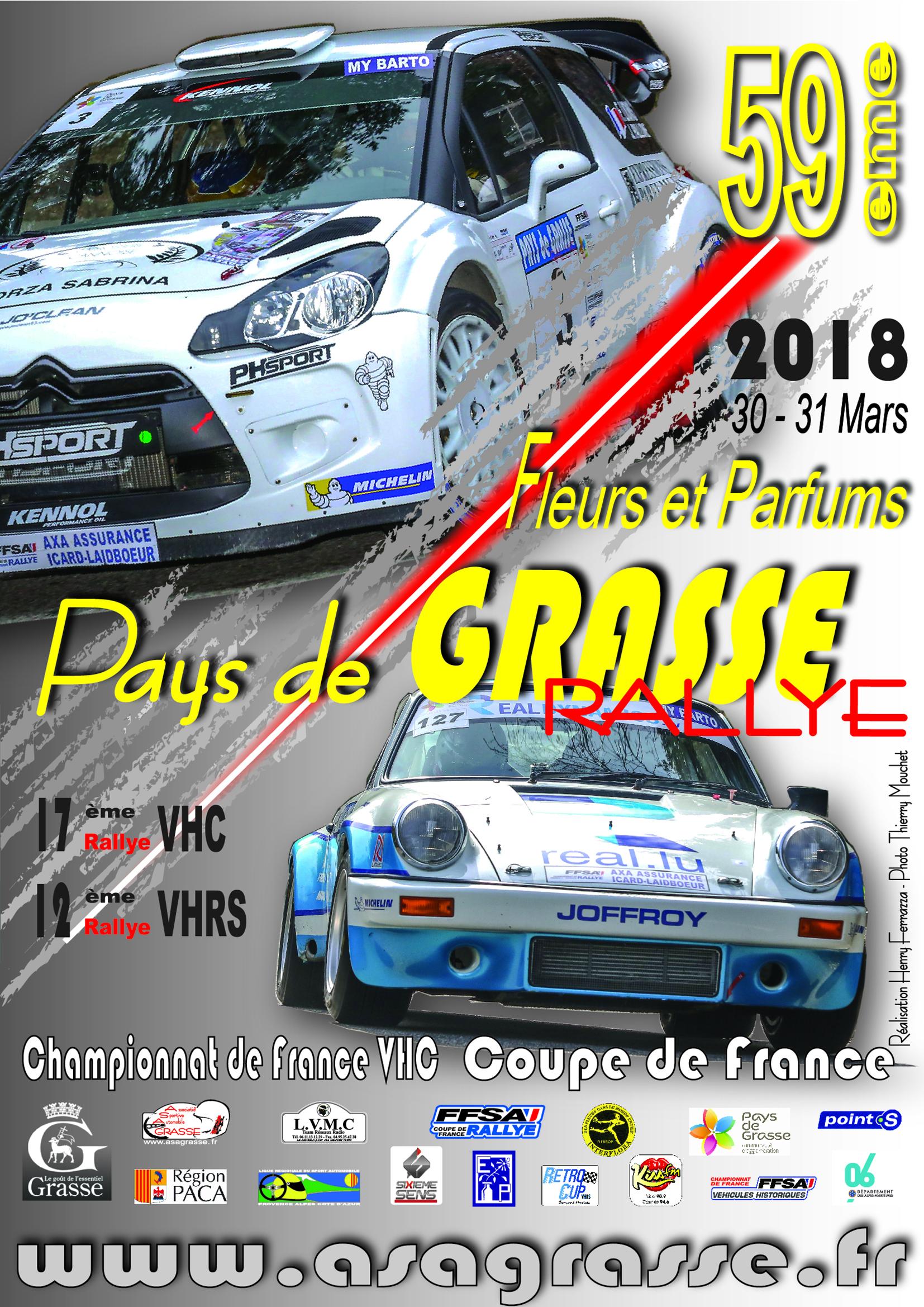 59eme_rally-Grasse_12_PAGE-AFFICHE-GRASSE-2018.jpg