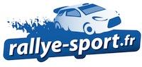 logo-rallye-sport