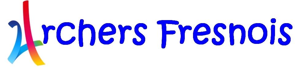 Archers Fresnois : site officiel du club de tir à l'arc de Fresnes - clubeo