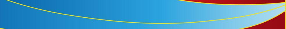 ARCHERS DE LA CHOUANNERIE : site officiel du club de tir à l'arc de Les Magnils-Reigniers - clubeo