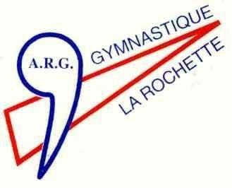 logo ARG