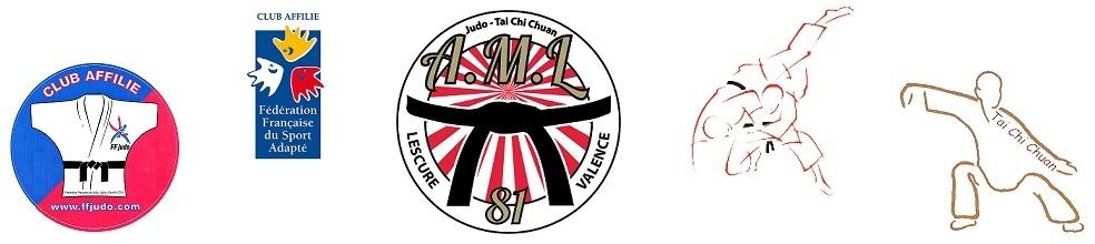 Arts Martiaux Lescure 81 : site officiel du club de judo de LESCURE D ALBIGEOIS - clubeo