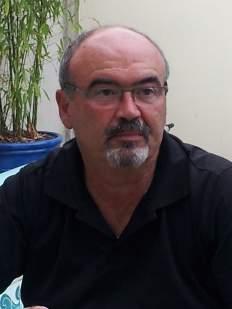 Yves BENEY
