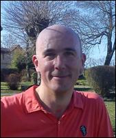 Xavier CREPIN