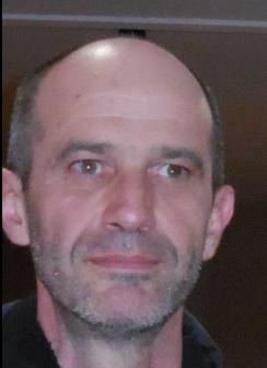 Manuel Imbaud
