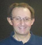 Jean-Luc Pluquet