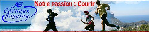 Carnoux-Jogging